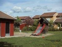 Lekplatser